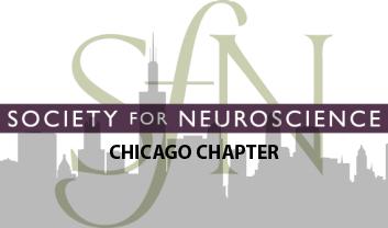 Chicago Society for Neuroscience