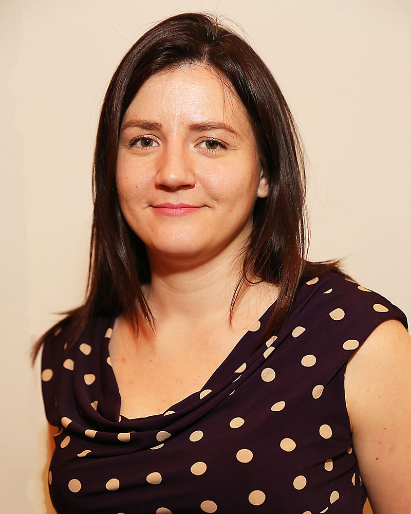 Alexandra Prokuda, PhD