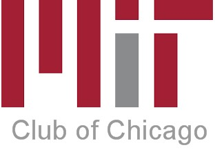 MIT Club of Chicago