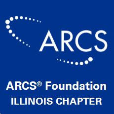ARCS Foundation, Inc., Illinois Chapter