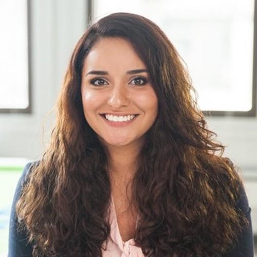 Alma Navarro